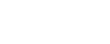 Bravo Foundation